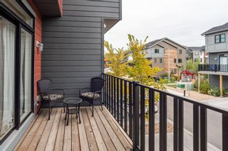 Photo 15: 948 Walden Drive SE in Calgary: Walden Row/Townhouse for sale : MLS®# A1149690