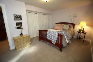 Photo 26: 1230 Ashland Drive in Cobourg: House for sale : MLS®# X5401500
