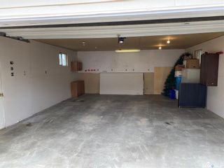 Photo 8: 467 Steele Crescent in Swift Current: Trail Residential for sale : MLS®# SK811439