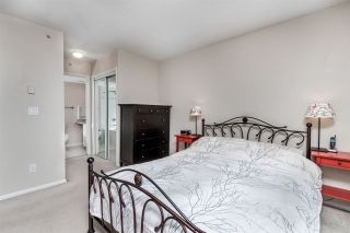 """Photo 11: 1701 719 PRINCESS Street in New Westminster: Uptown NW Condo for sale in """"Stirling Place"""" : MLS®# R2302246"""