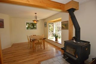Photo 10: 200 LAIDLAW Road in Smithers: Smithers - Rural House for sale (Smithers And Area (Zone 54))  : MLS®# R2453029