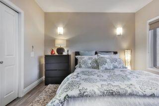 Photo 35: 108 11650 79 Avenue NW in Edmonton: Zone 15 Condo for sale : MLS®# E4241800
