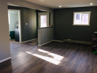 Photo 28: 4986 LUCK AVENUE in Canal Flats: House for sale : MLS®# 2456103