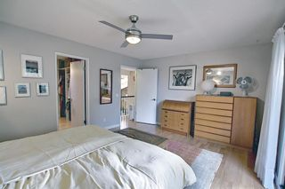 Photo 19: 19 Whitefield Place NE in Calgary: Whitehorn Detached for sale : MLS®# A1133052