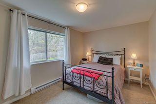 Photo 30: 15 759 Sanctuary Crt in : SE High Quadra Row/Townhouse for sale (Saanich East)  : MLS®# 861226