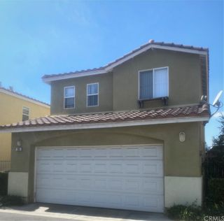 Photo 4: 203 Cancion Way in Los Angeles: Residential for sale (BOYH - Boyle Heights)  : MLS®# PW21223680