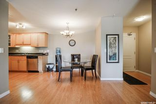 Photo 3: 204 102 Kingsmere Place in Saskatoon: Lakeview SA Residential for sale : MLS®# SK847109