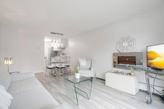 """Photo 4: 149 200 WESTHILL Place in Port Moody: College Park PM Condo for sale in """"WESTHILL PLACE"""" : MLS®# R2608316"""