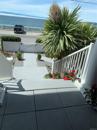 Photo 30: 1 338 Dallas Rd in : Vi James Bay Half Duplex for sale (Victoria)  : MLS®# 861442