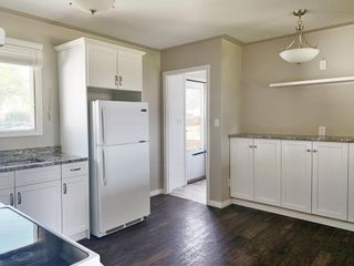 Photo 9: 132 Bossons Avenue in Dauphin: Northeast Residential for sale (R30 - Dauphin and Area)  : MLS®# 202121283
