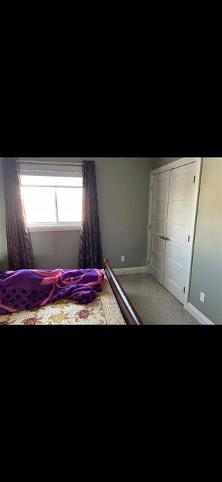 Photo 12: 1424 36A Avenue in Edmonton: Zone 30 House for sale : MLS®# E4235996