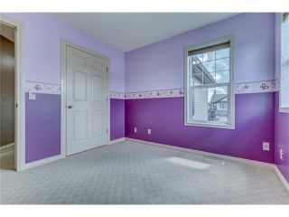 Photo 27: 172 EVERWOODS Green SW in Calgary: Evergreen House for sale : MLS®# C4073885