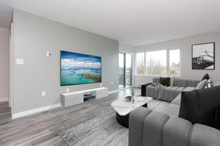 Photo 3: 407 105 E Gorge Rd in : Vi Burnside Condo for sale (Victoria)  : MLS®# 867569