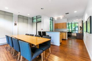 Photo 1: 302 3660 VANNESS AVENUE in Vancouver: Collingwood VE Condo for sale (Vancouver East)  : MLS®# R2605231