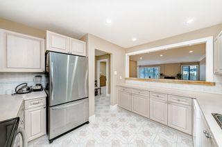 "Photo 4: 315 15275 19TH Avenue in Surrey: King George Corridor Condo for sale in ""Village Terrace"" (South Surrey White Rock)  : MLS®# R2596957"