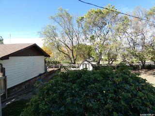 Photo 22: 206 Bangor Avenue in Viscount: Residential for sale : MLS®# SK871590