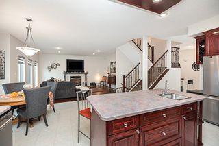 Photo 10: 6924 162 Avenue in Edmonton: Zone 28 House for sale : MLS®# E4266260