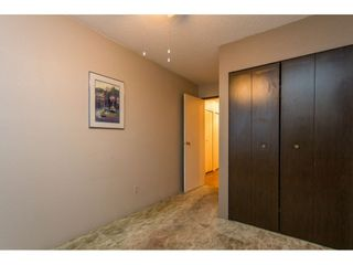 """Photo 20: 35 11900 228TH Street in Maple Ridge: East Central Condo for sale in """"Moonlite Grove"""" : MLS®# R2523375"""