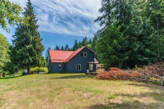 Photo 56: 3480 Arrowsmith Rd in : Na Uplands House for sale (Nanaimo)  : MLS®# 863117