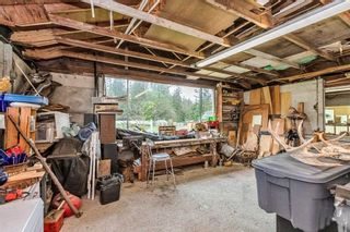 Photo 20: 30977 Dewdney Trunk  Road in Mission: Stave Falls House for sale : MLS®# R2575747