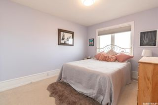 Photo 29: 139 Pickard Bay in Saskatoon: Willowgrove Residential for sale : MLS®# SK849278