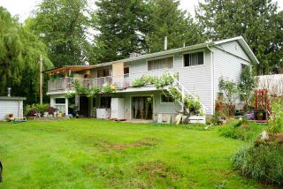 Photo 6: 26142 28 Avenue in Langley: Aldergrove Langley House for sale : MLS®# R2074623