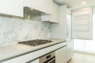 Photo 14: 1402 889 PACIFIC Street in Vancouver: Downtown VW Condo for sale (Vancouver West)  : MLS®# R2614566