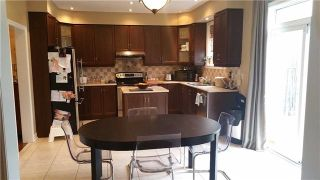 Photo 13: 2120 Pine Glen Road in Oakville: West Oak Trails House (2-Storey) for lease : MLS®# W3506447