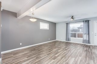 Photo 7: 1401 140 SAGEWOOD Boulevard SW: Airdrie Row/Townhouse for sale : MLS®# A1151649