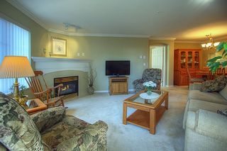 """Photo 11: 130 5500 ANDREWS Road in Richmond: Steveston South Condo for sale in """"SOUTHWATER"""" : MLS®# V882835"""