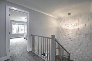Photo 19: 2040 88 Street in Edmonton: Zone 53 House for sale : MLS®# E4262564