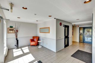 """Photo 25: 402 15991 THRIFT Avenue: White Rock Condo for sale in """"Arcadian"""" (South Surrey White Rock)  : MLS®# R2621325"""