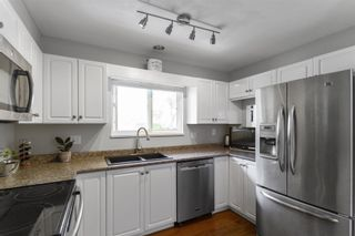 Photo 6: 33 11870 232 Street in Maple Ridge: Cottonwood MR Townhouse for sale : MLS®# R2610534
