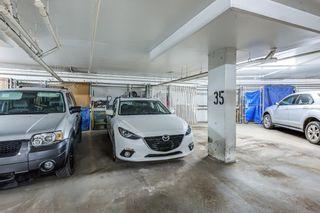 Photo 36: 301 17404 64 Avenue NW in Edmonton: Zone 20 Condo for sale : MLS®# E4245502