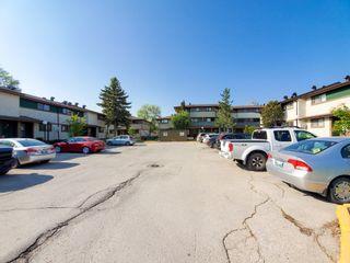 Photo 20: 17 595 Adsum Drive in Winnipeg: Townhouse for sale (4H)  : MLS®# 1914249