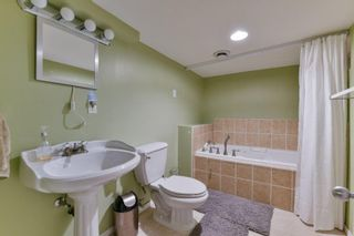 Photo 21: 6337 Betsworth Avenue in Winnipeg: Charleswood Residential for sale (1G)  : MLS®# 202109333