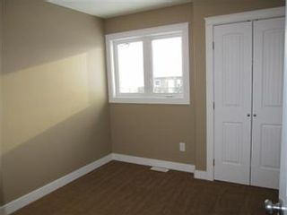 Photo 12: 419 Faldo Crescent: Warman Single Family Dwelling for sale (Saskatoon NW)  : MLS®# 385015