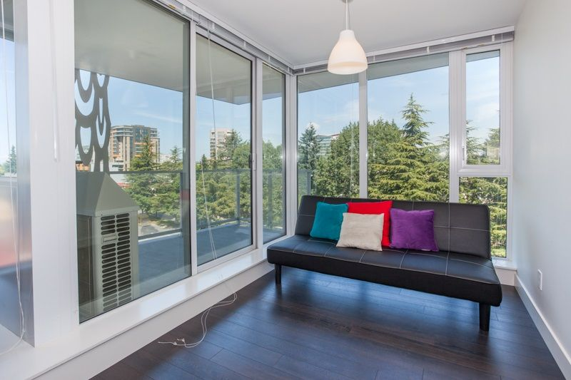 Photo 3: Photos: 707-8288 Granville St. in Richmond: Brighouse South Condo for sale : MLS®# R2188138
