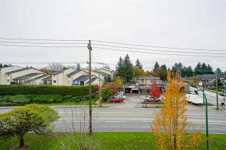 Photo 29: 405 7377 14TH Avenue in Burnaby: Edmonds BE Condo for sale (Burnaby East)  : MLS®# R2562713