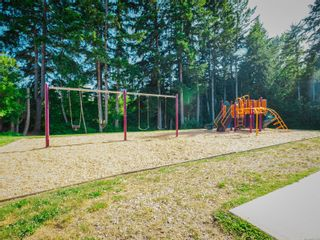 Photo 30: 383 Applewood Cres in : Na South Nanaimo House for sale (Nanaimo)  : MLS®# 878102