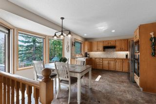 Photo 11: 75 Silverstone Road NW in Calgary: Silver Springs Detached for sale : MLS®# A1129915