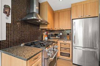 Photo 6: 327 W 26TH Street in North Vancouver: Upper Lonsdale House for sale : MLS®# R2582340