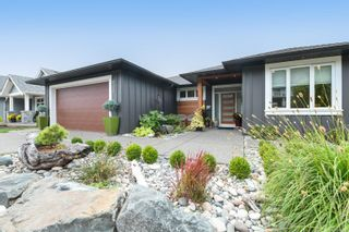 Photo 24: 859 Thorpe Ave in : CV Courtenay East House for sale (Comox Valley)  : MLS®# 856535