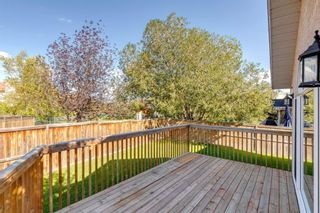 Photo 36: 212 Lakeside Greens Crescent: Chestermere Detached for sale : MLS®# A1143126