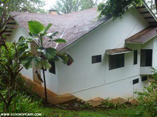 Photo 7: Mountain Home for Sale in Cerro Azul