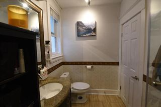 Photo 30: 806 Banning Street in Winnipeg: West End Residential for sale (5C)  : MLS®# 202122763