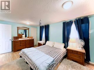 Photo 11: 216 8 Street SW in Slave Lake: House for sale : MLS®# A1129821