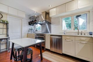 Photo 8: 5951 DUNBAR Street in Vancouver: Southlands House for sale (Vancouver West)  : MLS®# R2611328
