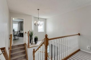 Photo 26: 70 ROYAL CREST Way NW in Calgary: Royal Oak Detached for sale : MLS®# C4237802