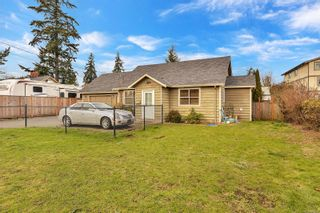 Photo 1: 624 Atkins Rd in : La Mill Hill House for sale (Langford)  : MLS®# 863960